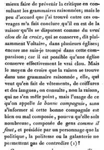 Hourwitz 1 Voltaire